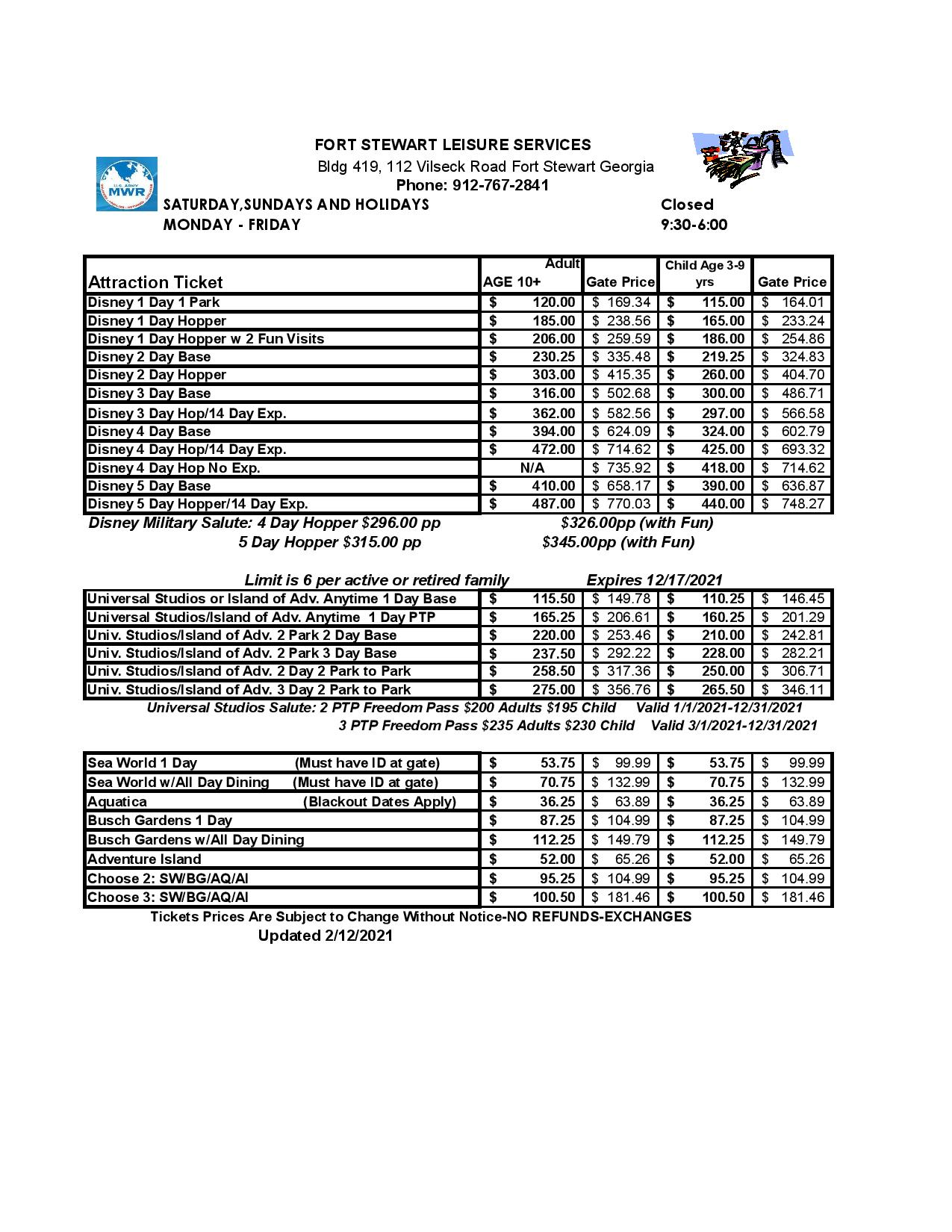 Price Sheet Side B-page-001.jpg