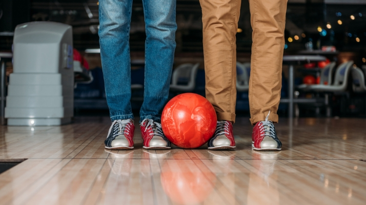 Bowling Lessons