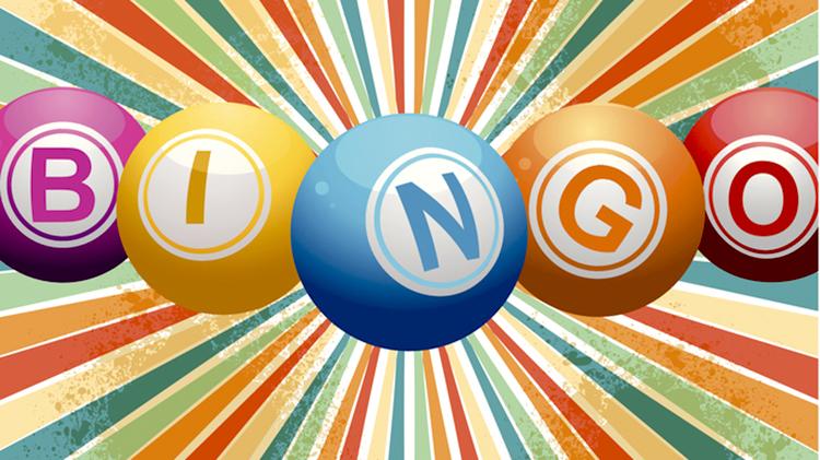 Bingo Magic