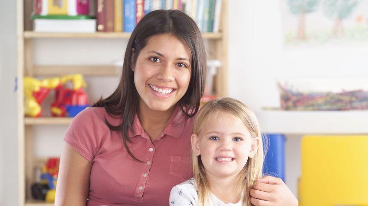 Teen Babysitting Certification Class (CANCELLED)