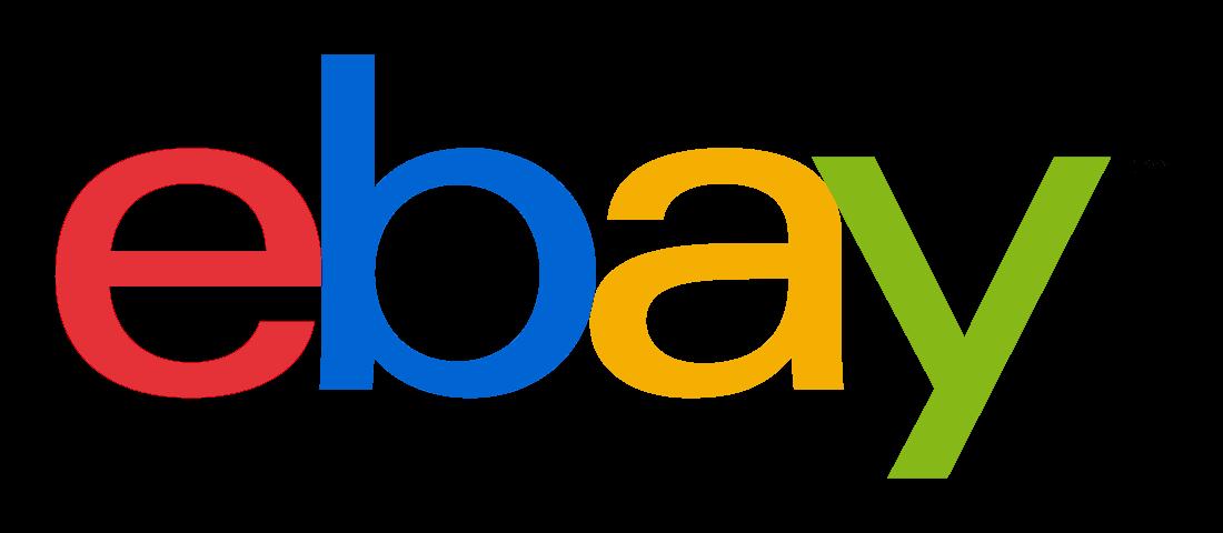 NAF Excess Property Sale on Ebay