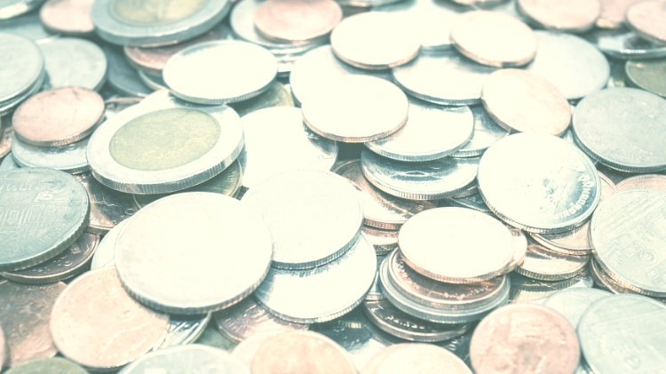 Challenge Coins!