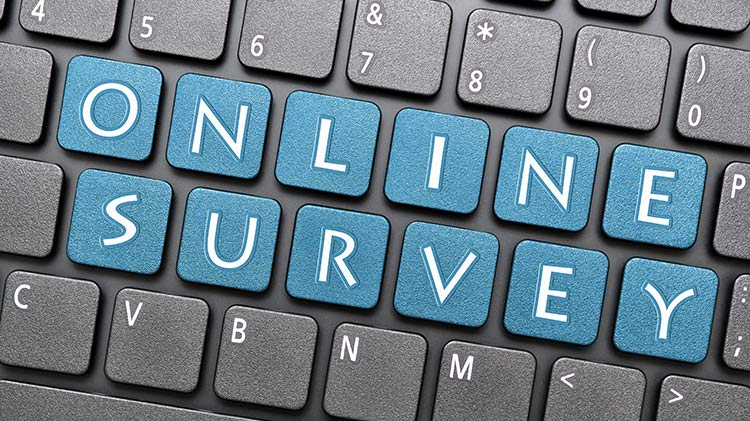 Youth Activity Center Survey for Parents