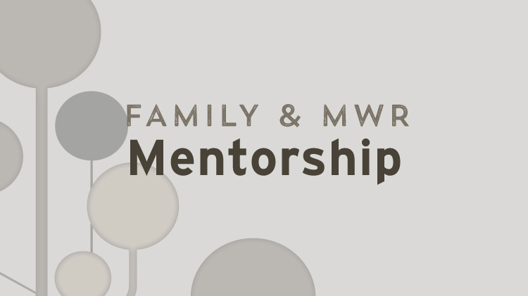 Employee Mentorship Opportunities