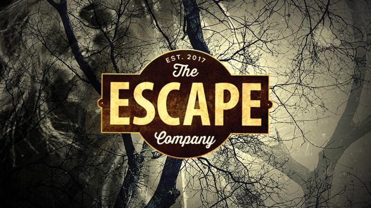 The Escape Room Tickets
