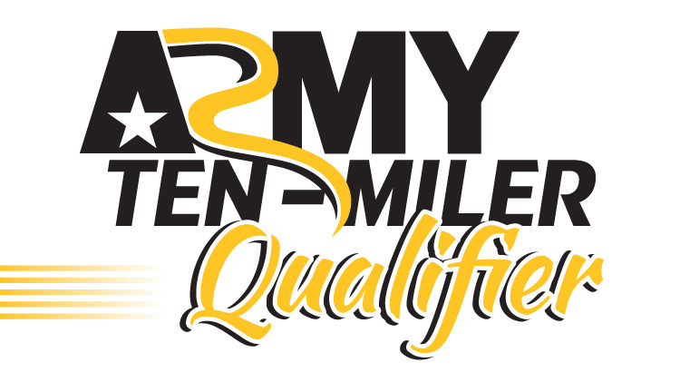 All Army 10-Miler Qualifier