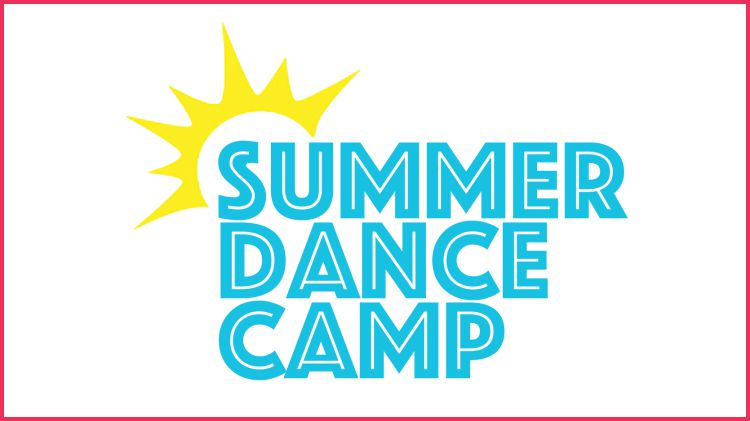 SKIES Unlimited Summer Dance Camps
