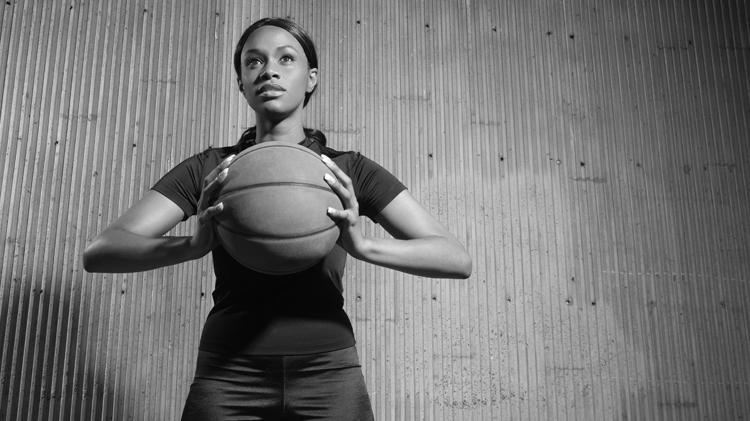 Company Level Basketball League Sign-Ups