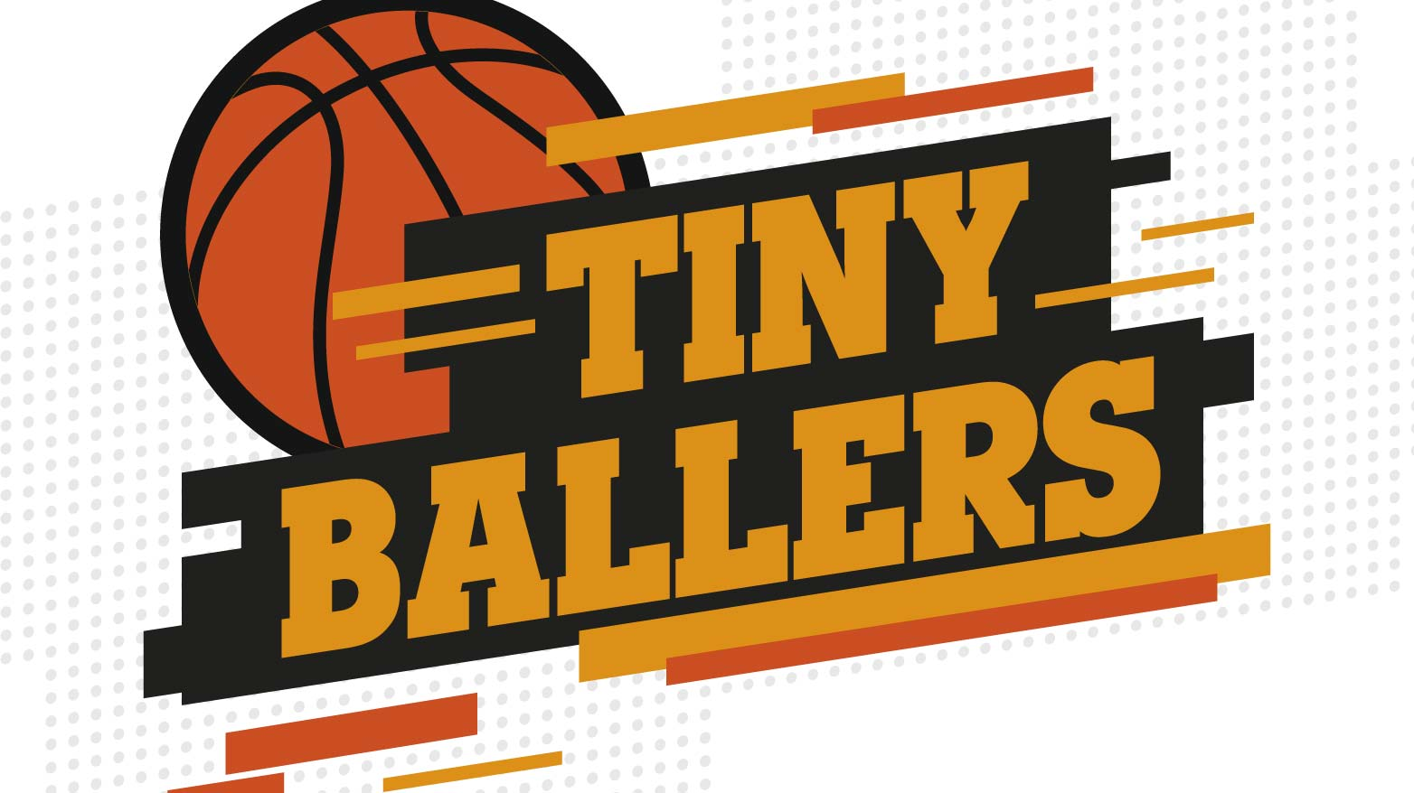 Tiny Ballers - FS