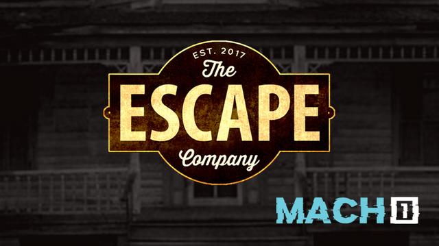 """MACH-1 Youth Adventure Quest Trip """"Escape Savannah"""""""