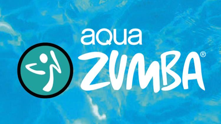 Aqua Zumba (FS)