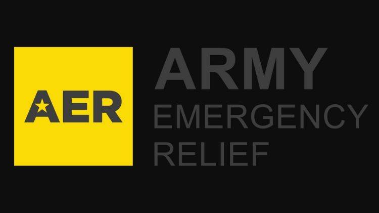 Army Emergency Relief Home Schooling Assistance