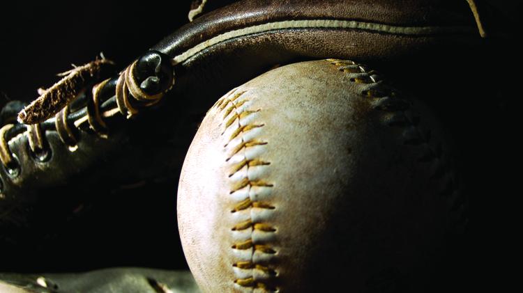 Commander's Cup Softball League
