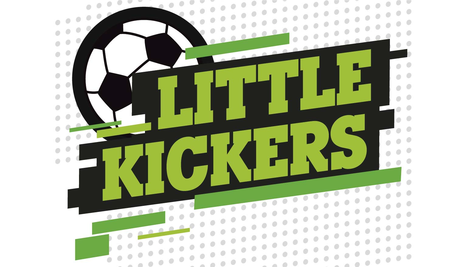 Little Kickers- CANCELLED